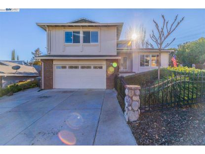 3988 Alta Vista Cir  Pittsburg, CA MLS# 40935098