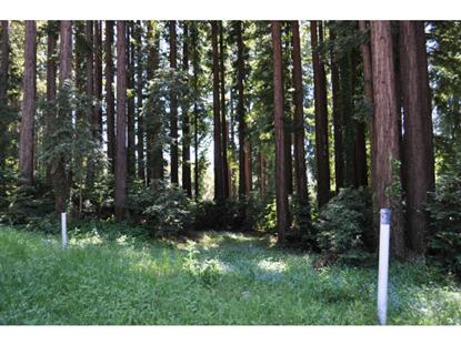 365 HENRY COWELL Drive, Scotts Valley, CA