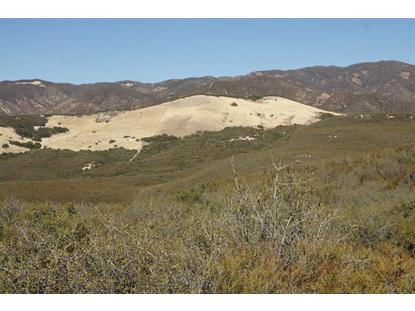 42500 East Carmel Valley Road, Greenfield, CA