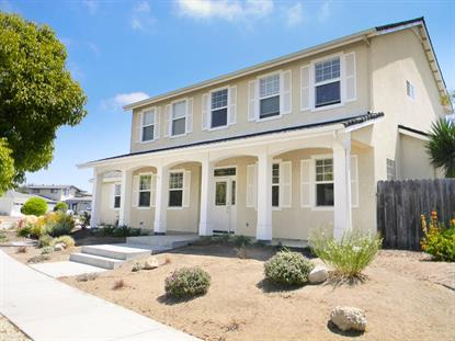 1489 Blueberry Avenue, Arroyo Grande, CA