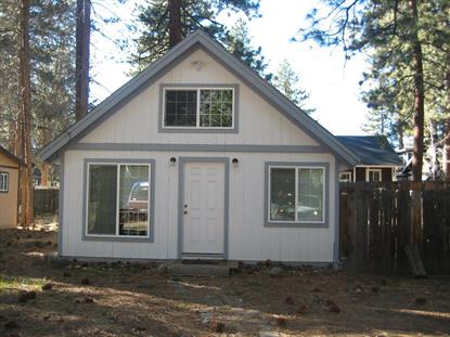 1046 Ham Lane, South Lake Tahoe, CA