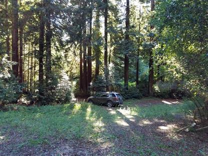 5886 Fern Flat Road, Aptos, CA