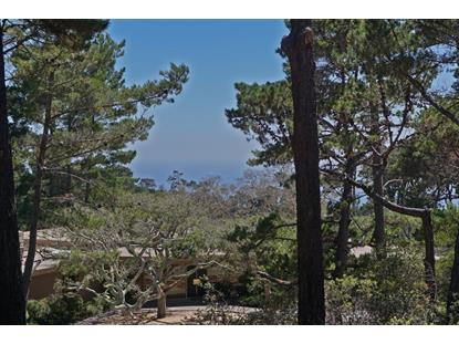 1634 Sonado Road, Pebble Beach, CA