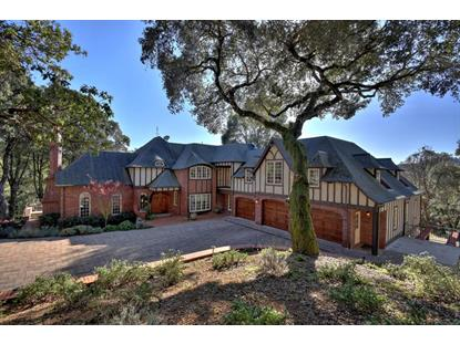5042 Wildberry Lane, Soquel, CA