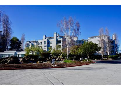 720 Promontory Point Lane, Foster City, CA