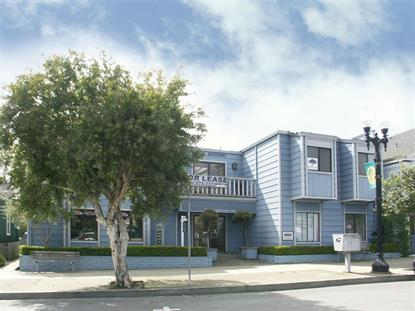505 Lighthouse Avenue, Pacific Grove, CA