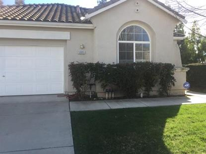 5305 Ridgeview Circle, Stockton, CA