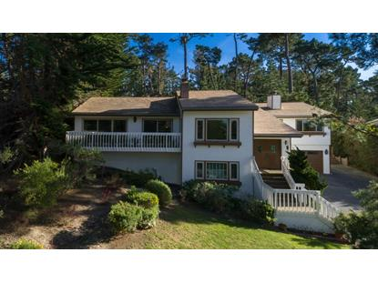 3071 Forest Way, Pebble Beach, CA