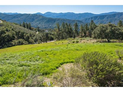 31452 Via Las Rosas, Carmel Valley, CA