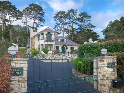 115 Pine Way, Carmel, CA