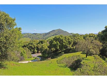 2430 Rockwood Ranch Road, Morgan Hill, CA
