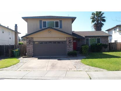 2110 Chester Court, Stockton, CA