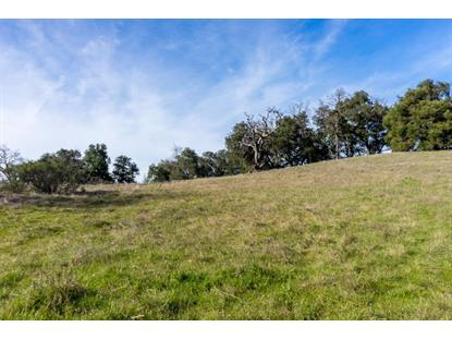 29 Arroyo Sequoia Carmel, CA MLS# ML81647282