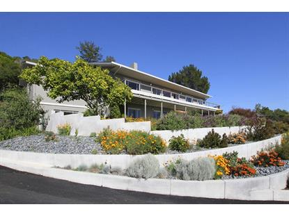 645/647 Quail Run Road Aptos, CA MLS# ML81651330
