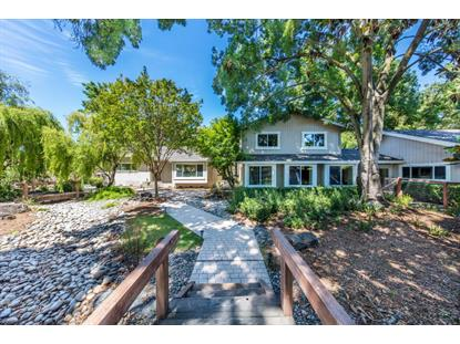 285 Caldwell Court, Morgan Hill, CA
