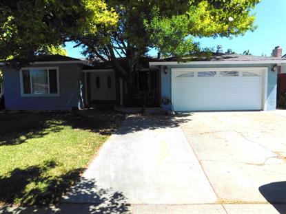 593 Coyote Road, San Jose, CA
