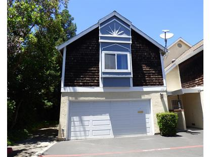 1737 Abington Court, San Jose, CA