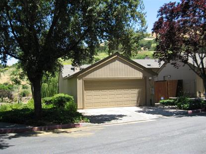 136 Spyglass Hill Road, San Jose, CA