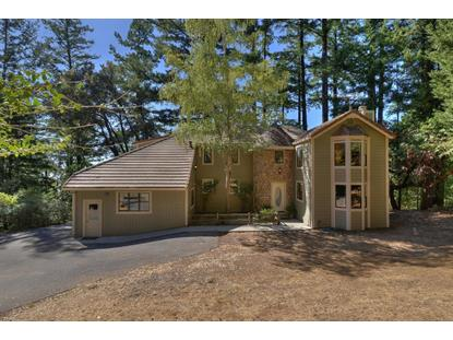 18382 Knuth Road, Los Gatos, CA