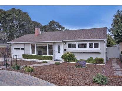 7 Greenock Place, Del Rey Oaks, CA