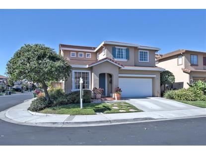 4969 Roselle Common, Fremont, CA