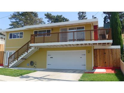 2640 Dundee Road, San Pablo, CA