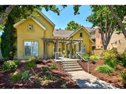 2255 Showers Drive, Mountain View, CA