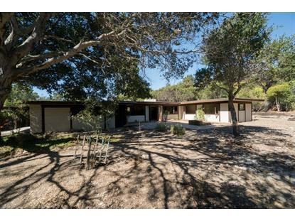 71 Lupin Lane, Carmel Valley, CA