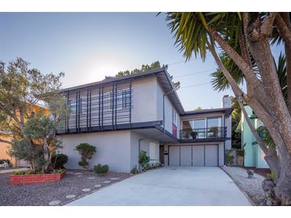 2340 Erin Place, South San Francisco, CA