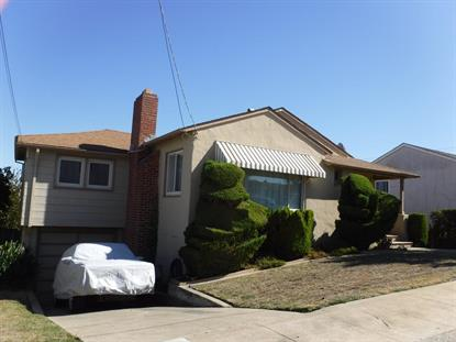110 Willow Avenue, Millbrae, CA