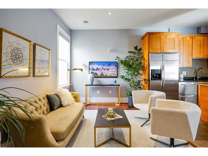 Homes For Sale In San Francisco, CA