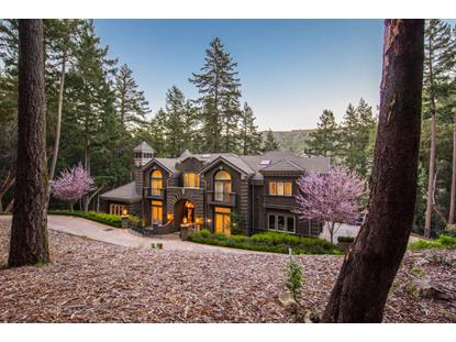 20545 Beggs Road, Los Gatos, CA