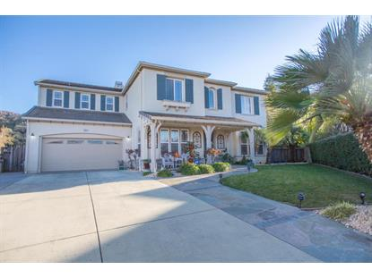 7511 Troon Court, Gilroy, CA