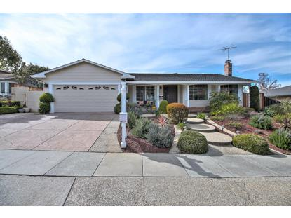 11141 Bubb Road, Cupertino, CA