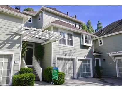1053 Helm Lane, Foster City, CA