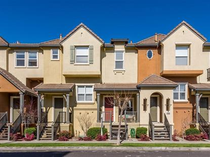1021 Yates Way, San Mateo, CA