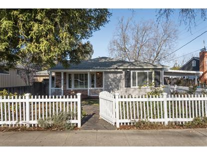 167 San Carlos Avenue, Redwood City, CA