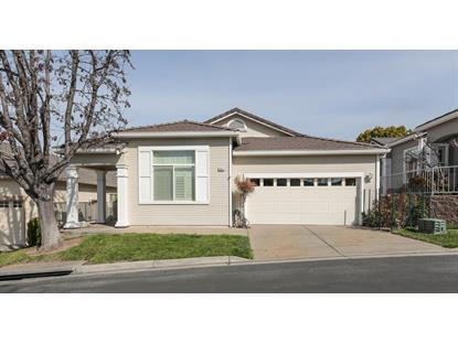 8887 Wine Valley Circle, San Jose, CA