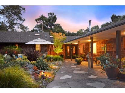 256 Meadow Road, Santa Cruz, CA