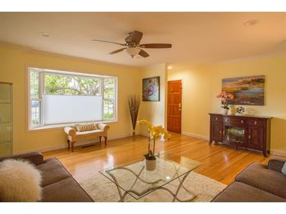 798 S Wolfe Road, Sunnyvale, CA