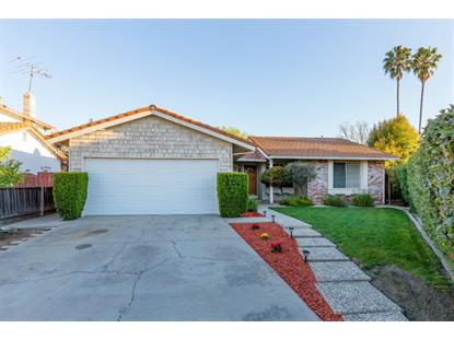 4980 Avery Court, San Jose, CA