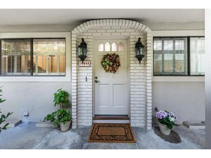 14648 Placida Court, Saratoga, CA