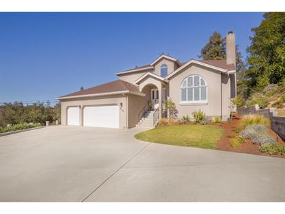 554 Bean Creek Road, Scotts Valley, CA