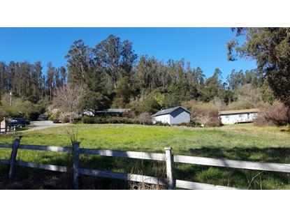 260 Big Tree Lane, Watsonville, CA