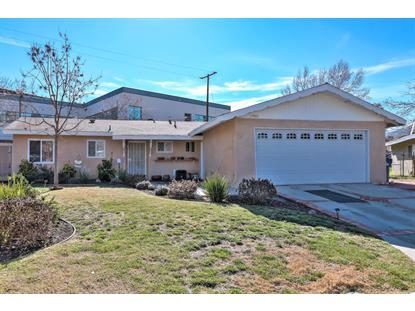 17902 Nearbrook Street, Canyon Country, CA