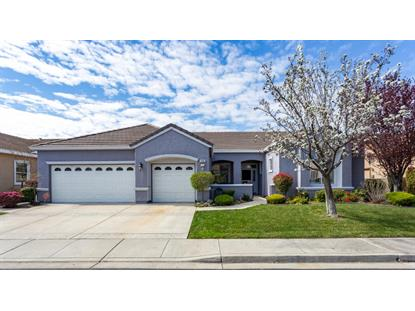 734 Richardson Drive, Brentwood, CA