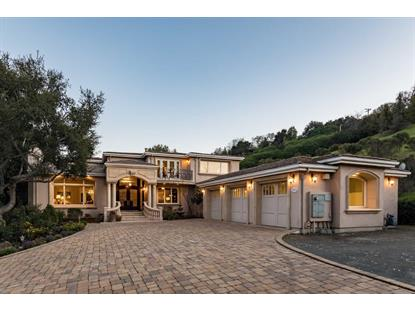 27830 Elena Road, Los Altos Hills, CA
