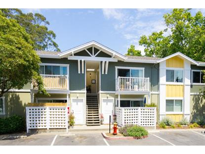 755 14th Avenue, Santa Cruz, CA
