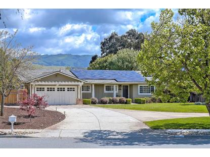 17440 Serene Drive, Morgan Hill, CA