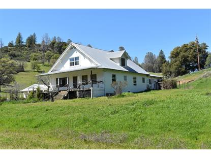 4086 S Railroad Flat Road, Mountain Ranch, CA